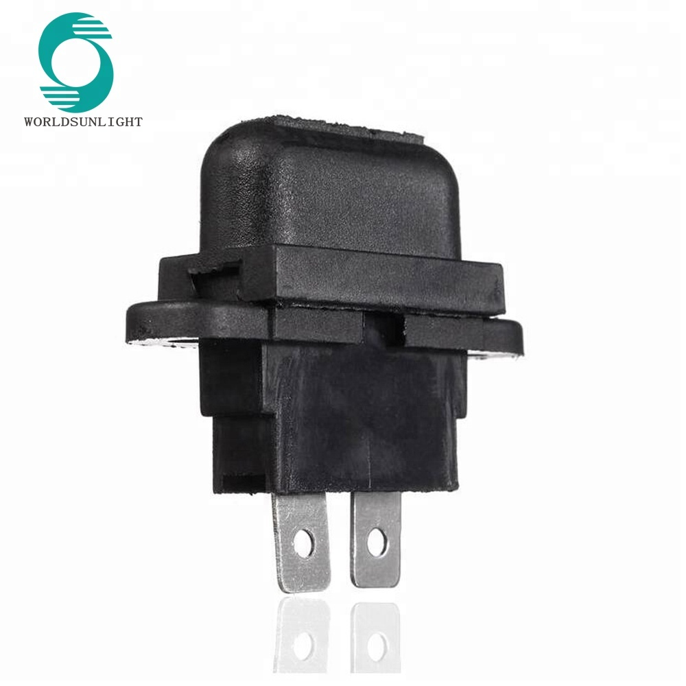 Wholesale Automotive Fuse Box Online Buy Best Car Tool Qs 03 2223mm Waterproof Medium Size Auto Plug In Strong