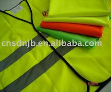 International Safety Garment Fabric