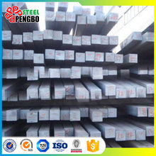 China wholesaler SAE 1018 / 1020 / 1035 / 1045 / 1050 / 1055 / 1060 Carbon Steel Bar