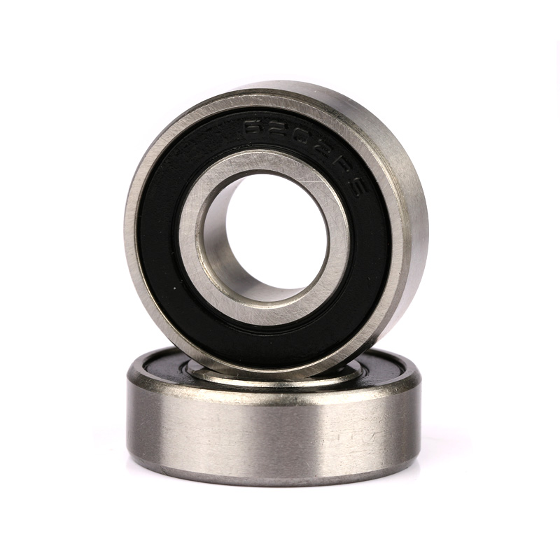 Z2V2 low noise fan ball bearing oem price list 6201 6202 6203 6204 6205 ball bearing for ceiling fan parts