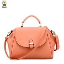 Bz2330 best quality cross body women bags pu tote bags for women