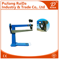 [RD-DX1400]Corrugated carton box stapler machine