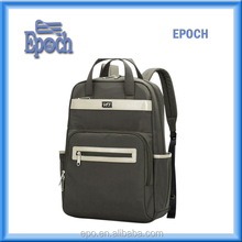 fashion hot popular backpack/ light computer bag / huge capacity holiday trval laptop backpack