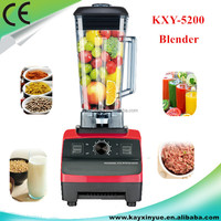 Home Appliances Mutifuctional Commercial Mini Blender