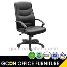 Excellent quality business office furniture boss chairs made in China GCON
