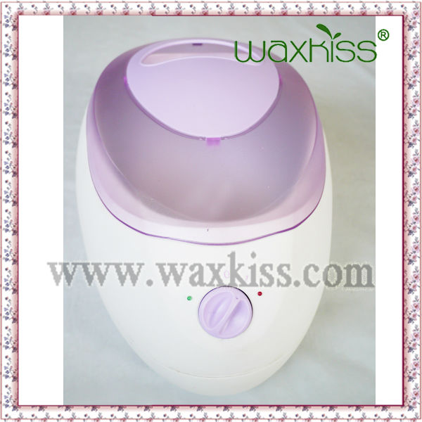 paraffin heater hair removal waxing machine making for wax candle