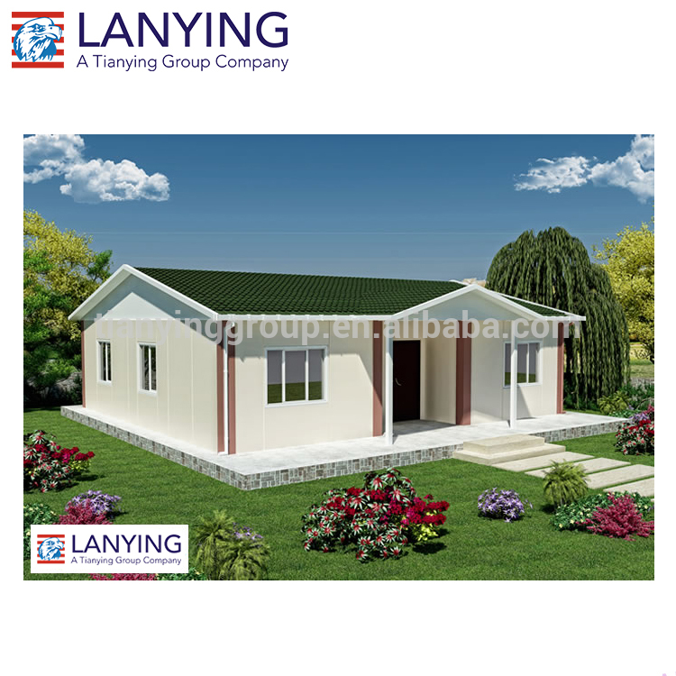 2017 steel frame modular homes low cost prefabricated houses mobile house spain