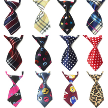 RoblionPet China Supplier Wholesale Cute Luxury Cheap Dog Bow Tie