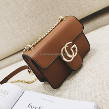 Newest pictures lady fashion handbag women cute cross body bag casual genuine leather shoulder bags