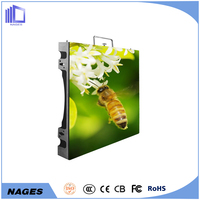 indoor led mesh display curtain, High resolution stage background big board, hanging flexible soft led mesh curtain screen