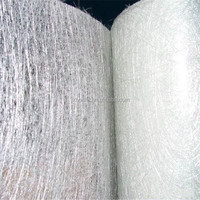 high quality CSM 450 fiberglass cloth fibra de vidrio