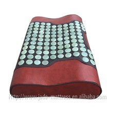 Cervical Neck Massage Pillow for Health