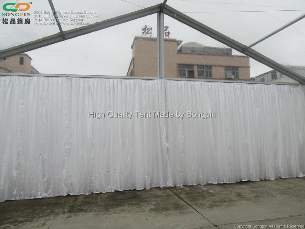 Alibaba manufacturer directory suppliers manufacturers Cheap wall tents for sale