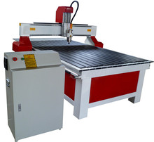 Cnc desktop milling cnc desktop mill cnc delta router table
