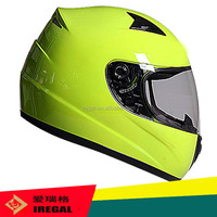 ac Dual Sport Free Motorcycle Accessories Mould Helmet