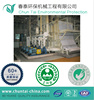 Auto Industry Emulsion Wastewater Treatment System