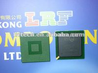 INTEL south bridge chipset FW82801FB SL7Y5