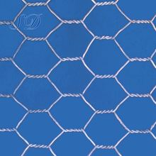 China Factory Hexagonal Wire Mesh For Chicken Coop For Sale