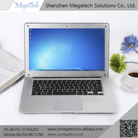 14 inch Ultrabook roll laptop computer price and laptop prices in pakistan