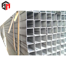 api 5l x52 erw steel square pipes