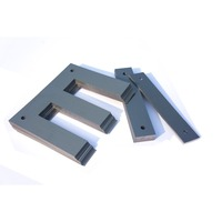 3PEI High Quality Electrical Silicon Steel Magnetic Sheet
