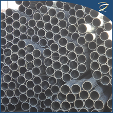 Hot dip galvanized steel pipe density of carbon steel pipe