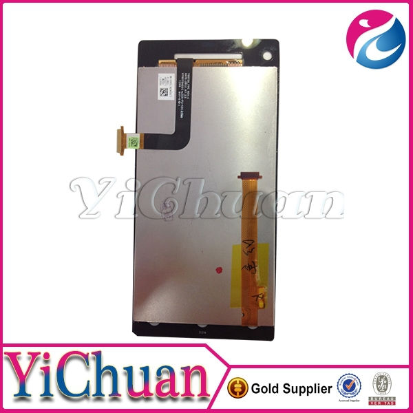 Cheap price for htc 8x touch screen, mobile parts for htc 8x lcd replace, for htc 8x repair parts