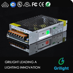 power supply switching led 12v 3a power supply led driver 1500ma