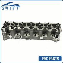 Patrol/Patrol GR Cylinder Head for RD28 ENGINE