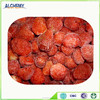 China supplier in bulk frozen fruit