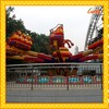 Amazing High Quality Amusement Rides Equipment