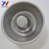 OEM ODM Customized Stainless steel Dog food bowl/aluminum deep drawing parts