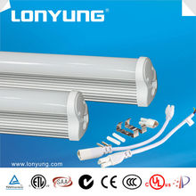 Good Price ETL & TUV & CE T8 Light tube T8 tube japanese japan tube