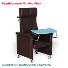 Rehabilitation equipment cheaper Rehabilitation Chair for Convalescent recliner Age Care MSLYOC1