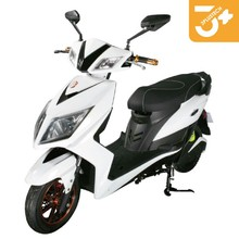 2017 High power brushless electirc new scooter electric motorcycle 1000w 1500w