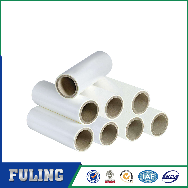 global and china bopet laminating film Global laminating film market report presents a professional and deep analysis on the present global laminating film market 2017 - cosmo bopet laminating film.