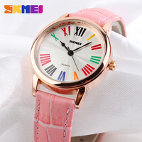 japanese designer watches women dress watch fashion girls watches