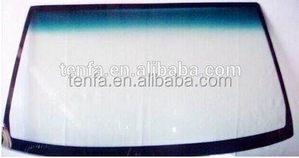 Hyundai Windshield ,car windscreen