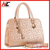 new arrival fashion bags european style ladies handbags pink lady hand bag sholder bag