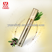 2014 the best anti wrinkle eye cream Age Ensure Eye Cream