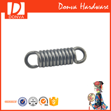 Heavy Duty Tool Extension Spring in china