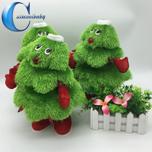 100% Full Test Free Sample Different Size Plush Toys Stuffed Animals With Sound Supplier In China