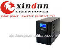 300W-2000w luminous inverter price with battery