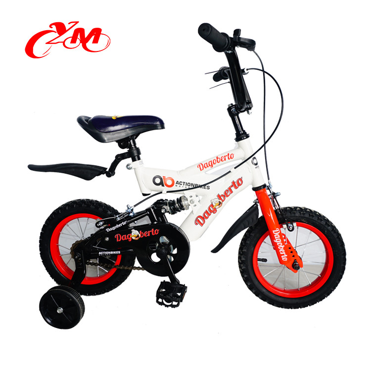More popular with 2016 children bicycle for 10 years old child/super kid bicycle with best <strong>price</strong>/<strong>12</strong> Inch child bicycle for sale