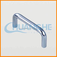 alibaba website oil rubbed bronze door handles