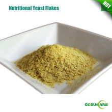 High Quality Nutritional Yeast Flakes