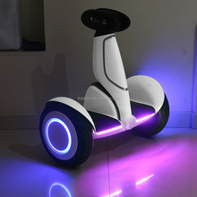 2018 Netherlands warehouse self balance scooter Dogebos monowheel ninebot one C+ xiaomi /S2 segway mini Plus