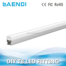 1200mm hot led tube light t8 led tube japanese tube 8