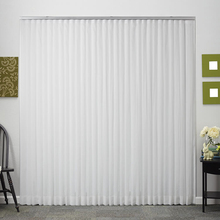 2018 interior vertical blinds farbic
