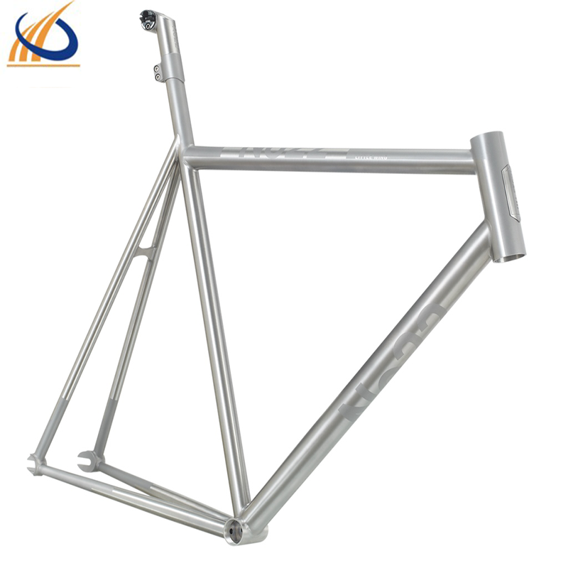 Cyclocross Frame, Cyclocross Frame Suppliers and Manufacturers at ...